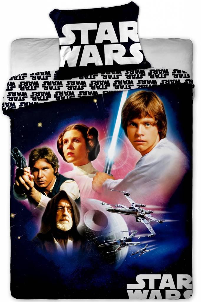 Kinderen > Themashop > Star Wars