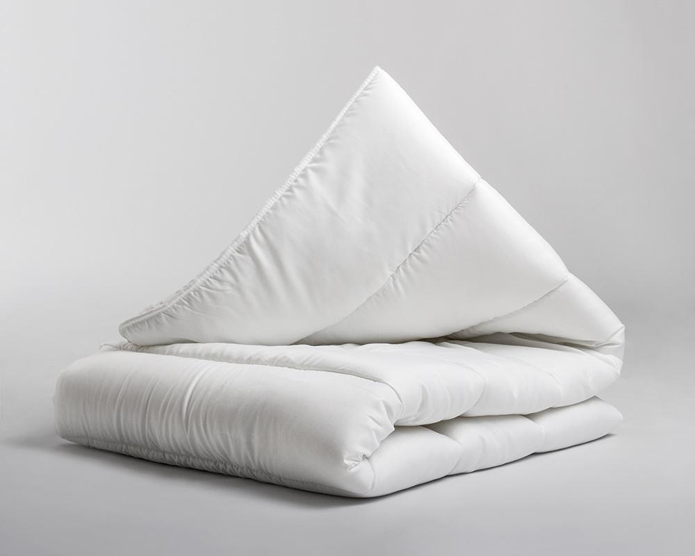 Dagaanbieding - Sleeptime Enkel Dekbed Hypo-Allergeen dagelijkse koopjes