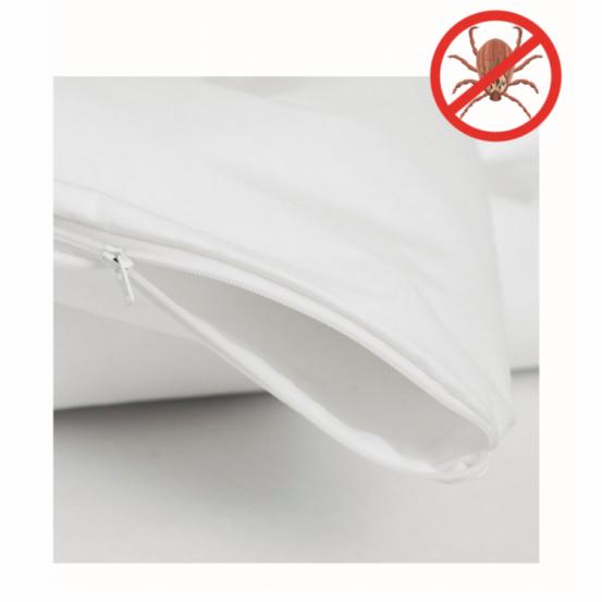 Anti Allergie Dekbedhoes Evolon 100x135cm