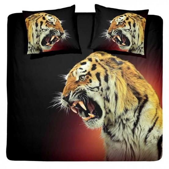 Damai Dekbedovertrek Tigre