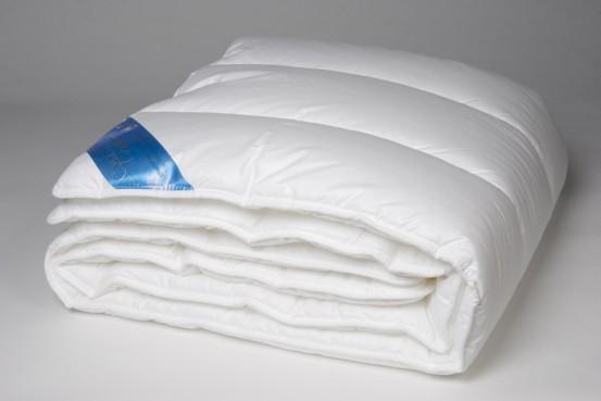 4-Seizoenen Cara Comfort Dekbed