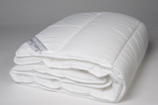 4-Seizoenen Dekbed Silver Comfort