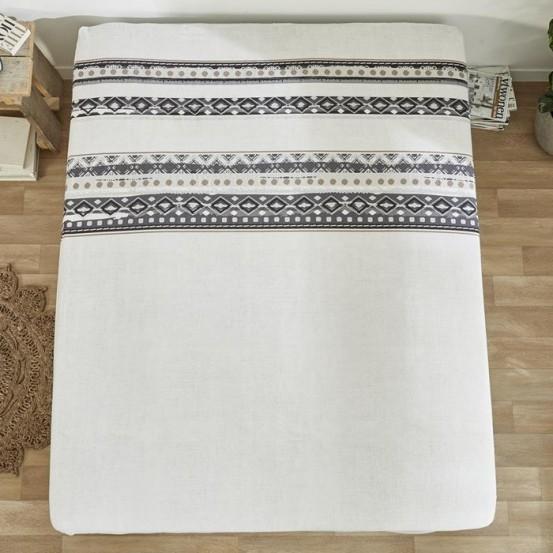 Dreamhouse Hoeslaken Scandinavian White