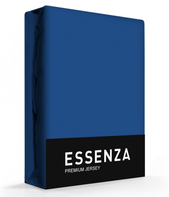 Essenza Hoeslaken Premium Jersey Royal blue