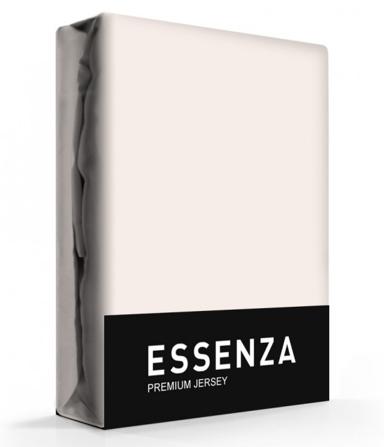 Essenza Hoeslaken Premium Jersey Oyster