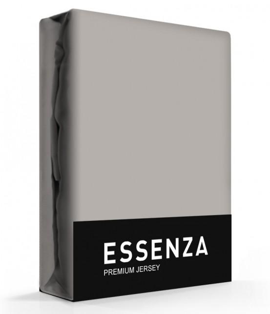 Essenza Hoeslaken Premium Jersey Mouse Grey