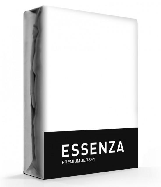 Essenza Hoeslaken Premium Jersey White
