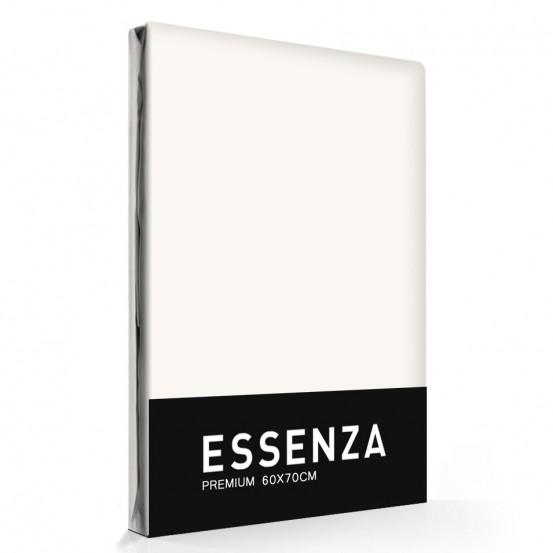 Essenza Kussensloop Percal Oyster (1 stuk)