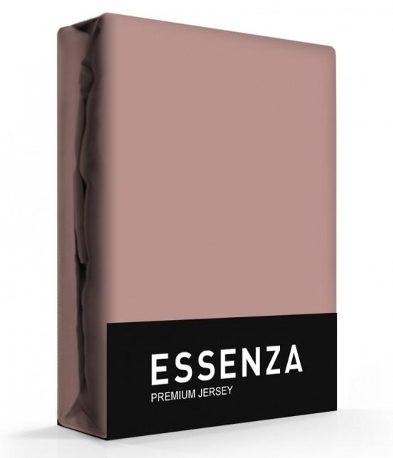 Essenza Hoeslaken Premium Jersey Dusty Rose