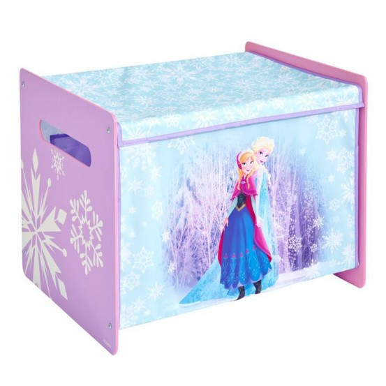 Frozen Speelgoedkist