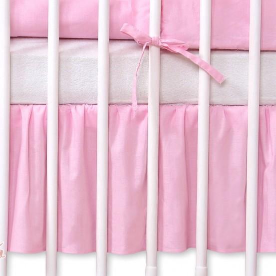 My Sweet Baby Bedrok Roze