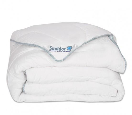 Sanidor Healthcare Dekbed.4-Seizoenen