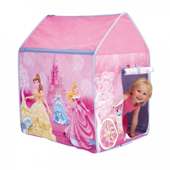 Speeltent Disney Princess