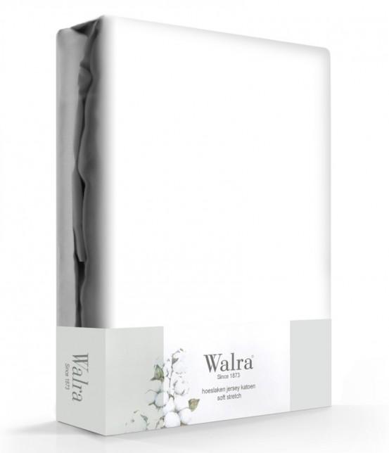 Walra Hoeslaken Jersey White