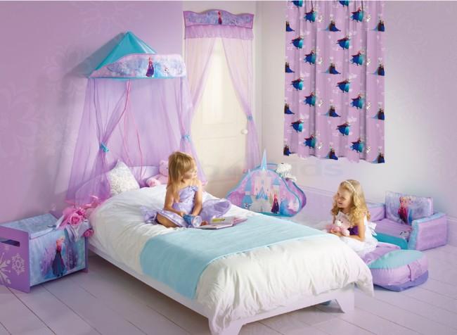 Frozen Slaapkamer Accessoires : Frozen voor slaapkamer u artsmedia