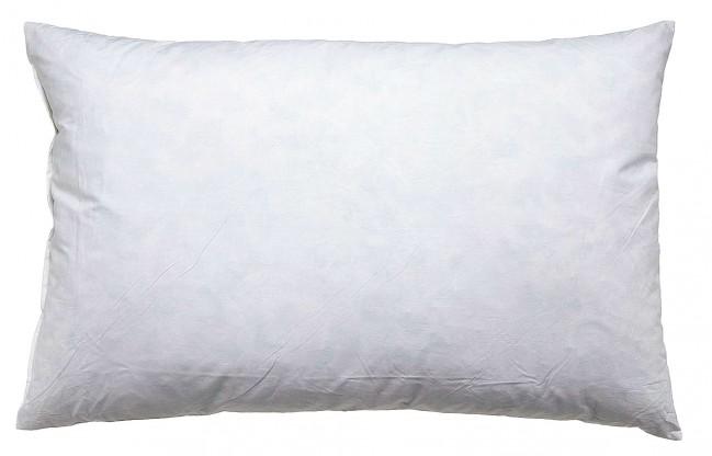 Pierre Cardin Kussen : Hoofdkussen cm slaaptextiel