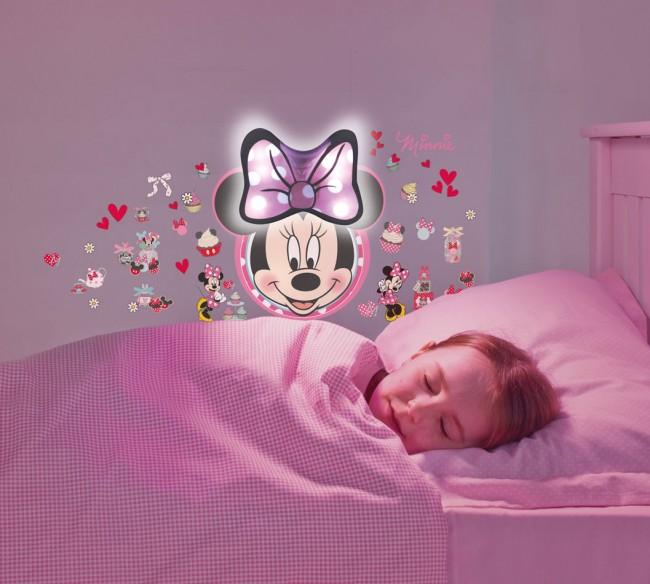 https://www.slaaptextiel.nl/media/catalog/product/cache/5/image/650x/040ec09b1e35df139433887a97daa66f/m/i/minnie-mouse-glow-stickers.jpg
