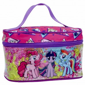 My Little Pony Beautycase