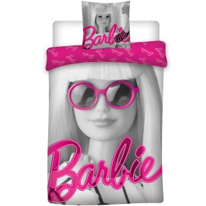 Barbie Dekbedovertrek Sunglasses