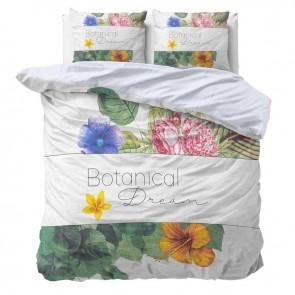 Dreamhouse Dekbedovertrek Summer Botanical Dream