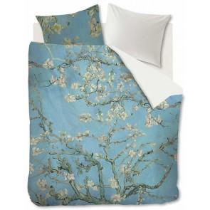 Beddinghouse Van Gogh Museum Dekbedovertrek Almond Blossom