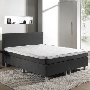 Sleeptime Modern Luxury Boxspring