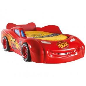 Cars Autobed