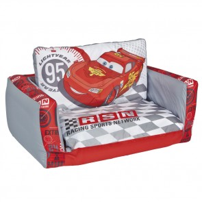 Disney Cars Uitklapbank No.95