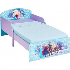 Disney Frozen Family Peuter Bed