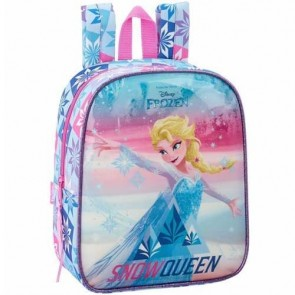 Disney Frozen Ice Magic Mini Rugzak 27x22x10cm