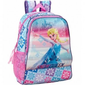 Disney Frozen Ice Magic Rugzak 42x33x14cm