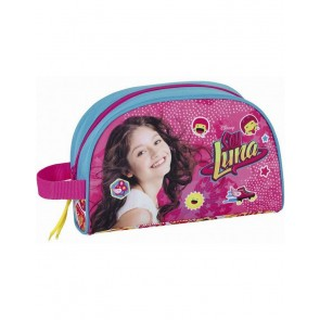 Soy Luna Beauty Case