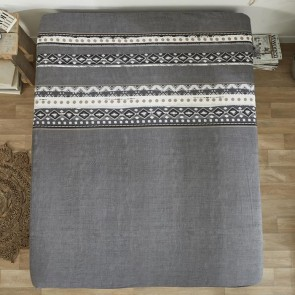 Dreamhouse Hoeslaken Scandinavian Grey