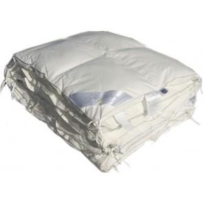4-Seizoenen Dekbed Ecodown Bedding