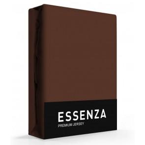 Essenza Hoeslaken Premium Jersey Chocolate