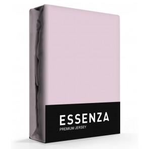 Essenza Hoeslaken Premium Jersey Lila
