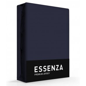 Essenza Hoeslaken Premium Jersey Nightblue