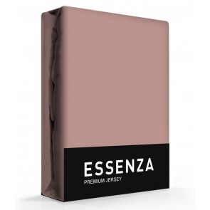 Essenza Hoeslaken Premium Jersey Dusty Rose