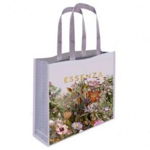 Essenza Shopper Annelinde