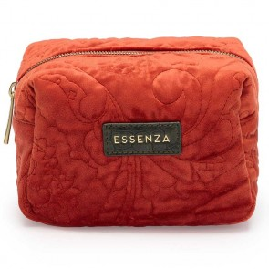 Essenza Lucy Make-up Tas Velvet