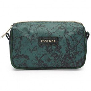 Essenza Megan Vivienne Make-up Tas Green
