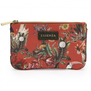 Essenza Miley Airen Make-up Tas Pouch
