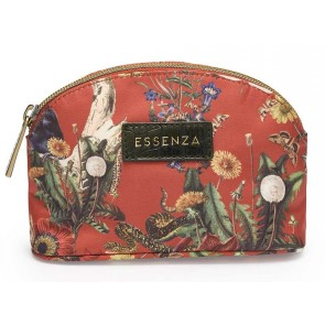 Essenza Phoeby Make-up Tas Airen