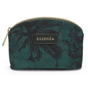 Essenza Phoeby Make-up Tas Vivienne