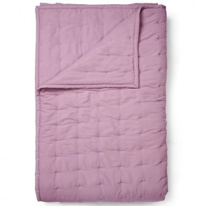 Essenza Quilt Ruth Grape