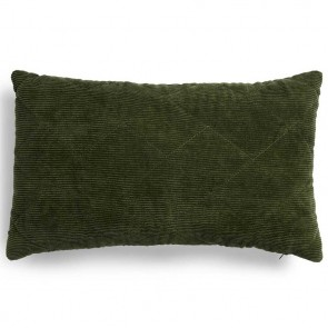 Essenza Sierkussen Billie Dark Green