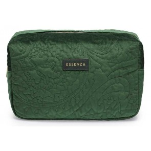Essenza Toilettas Pepper Velvet Green