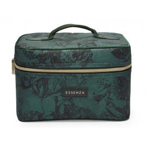 Essenza Tracy Beauty Case Green