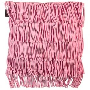 KAAT Amsterdam Sierkussen Flapper Roze