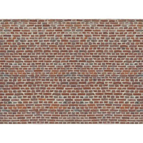 Loft Fotobehang (Wallpaper)
